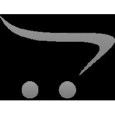taxa de entrega