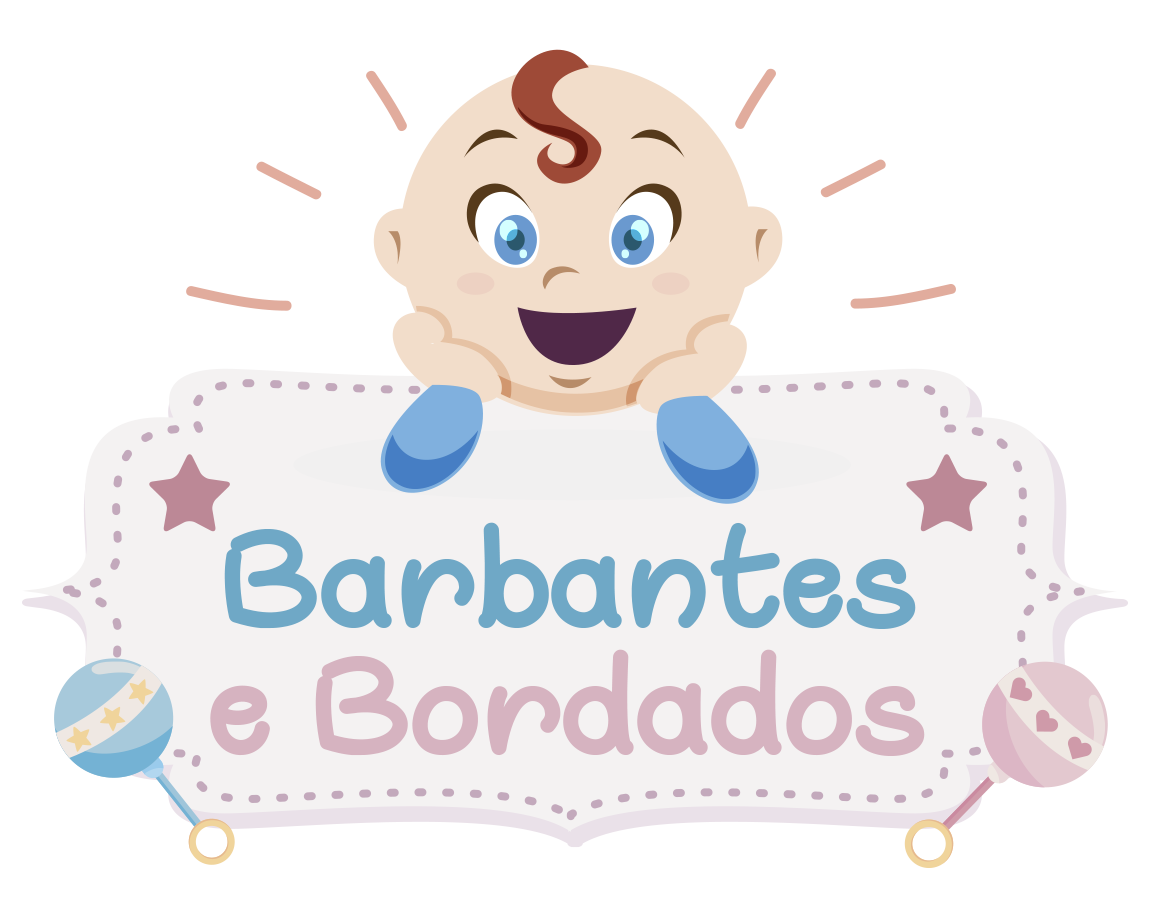 Barbantes & Bordados
